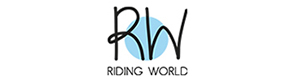 produits riding world