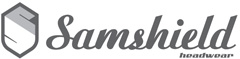 Logo Samshield